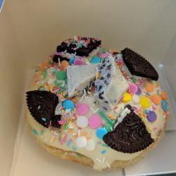Bistro-morgan-donuts
