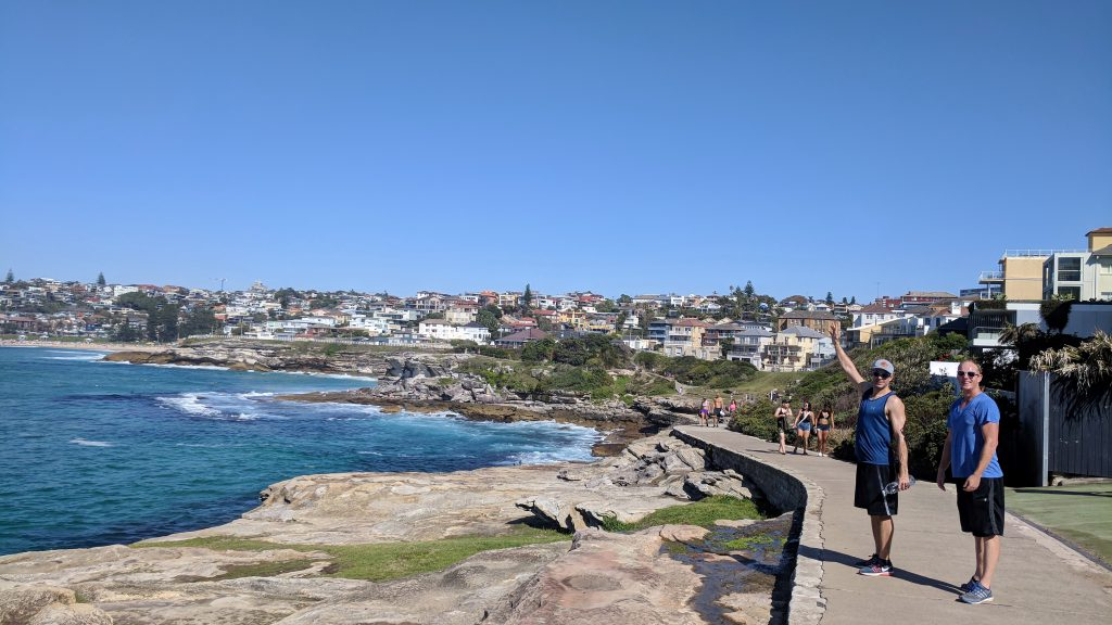 Bondi-to-Bronte-walk-widescreen