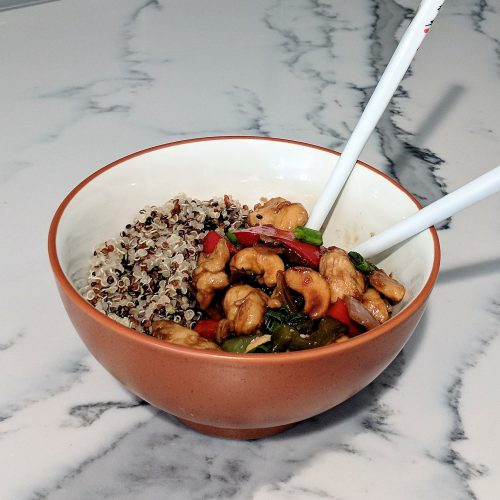 Cashew-chicken-w.-chopsticks-square-