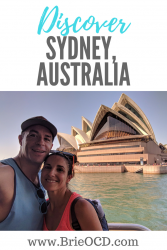 Discover-the-beauty-of-Australia_-Sydney