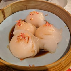 Hawker-Hall-shrimp-ginger-dumplings