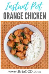 Instant-Pot-Orange-Chicken