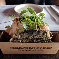 Mr-miyagi-salmon-nori-taco