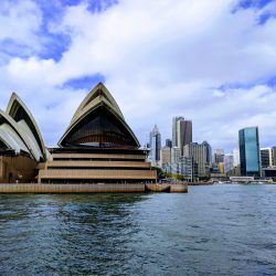 Sydney-opera-house-and-skyline-SQUARE