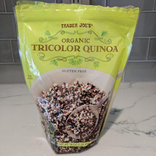 Trader-Joes-Tricolor-Quinoa