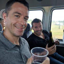 Yarra-valley-wine-tours-bus