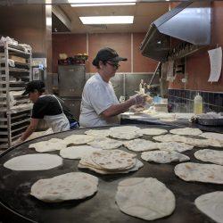 cafe-rio-homeade-tortillas