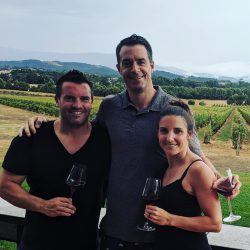 chandon-winery-w.-derek