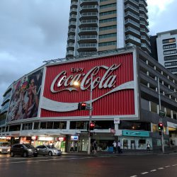 darlinghurst-coca-cola-sign