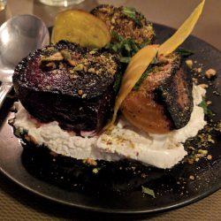 eva-chargrilled-beets-v2