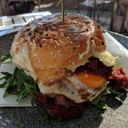 fitzrovia-bacon-egg-and-cheese-sandwich