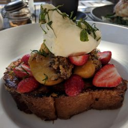 fitzrovia-creme-brulee-french-toast