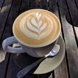 fitzrovia-latte