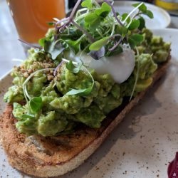five5eeds-avocado-toast