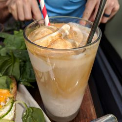 iced-coffee-w.-salted-caramel-ice-cream