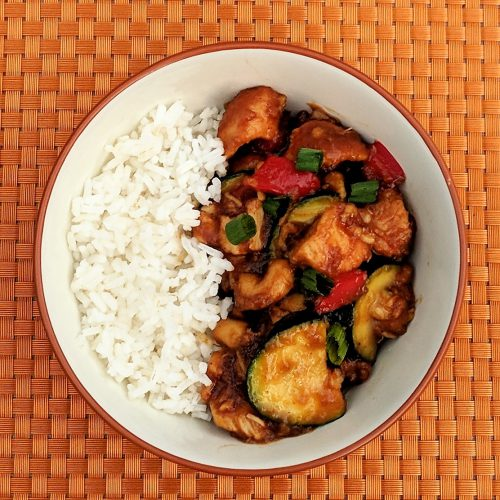 instant-pot-kung-pao-chicken-final