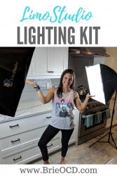 limostudio light kit review