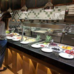 little-america-hotel-breakfast-buffet