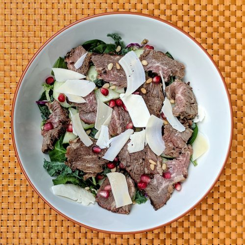 marinated-tri-tip-salad-final-no-dressing