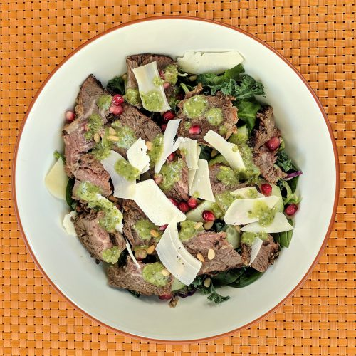 marinated-tri-tip-salad-final-with-dressing