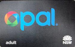 opal-card-1