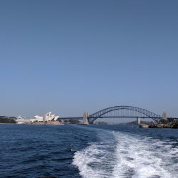 opera-house-and-bridge-square