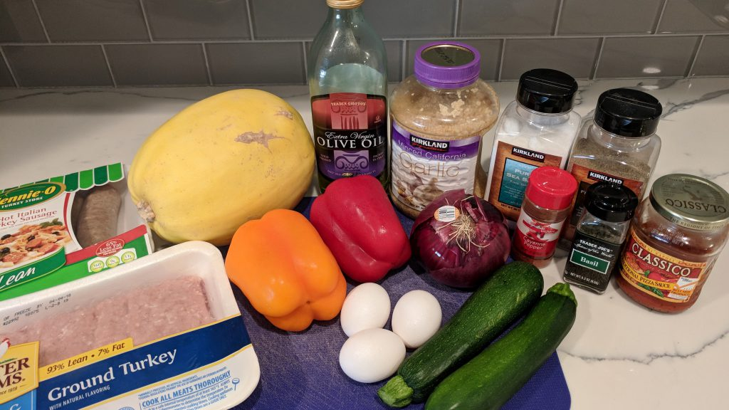 pizza-bake-ingredients-widescreen