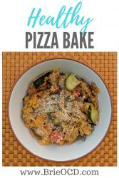 pizza-bake-v2