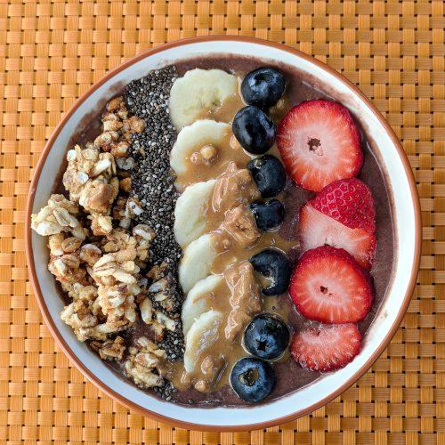 protein-acai-bowl-hancy-version