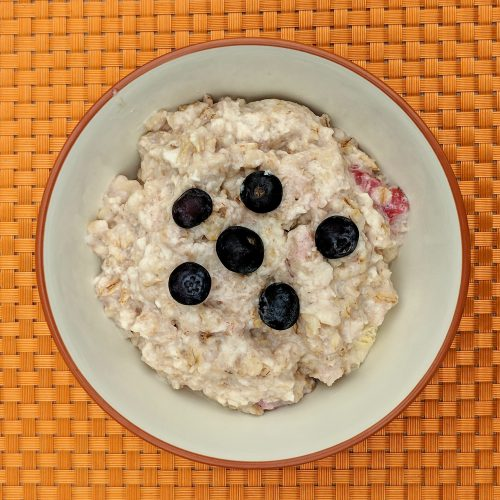 protein-blueberry-oatmeal-final