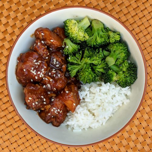 sesame-chicken-final-square
