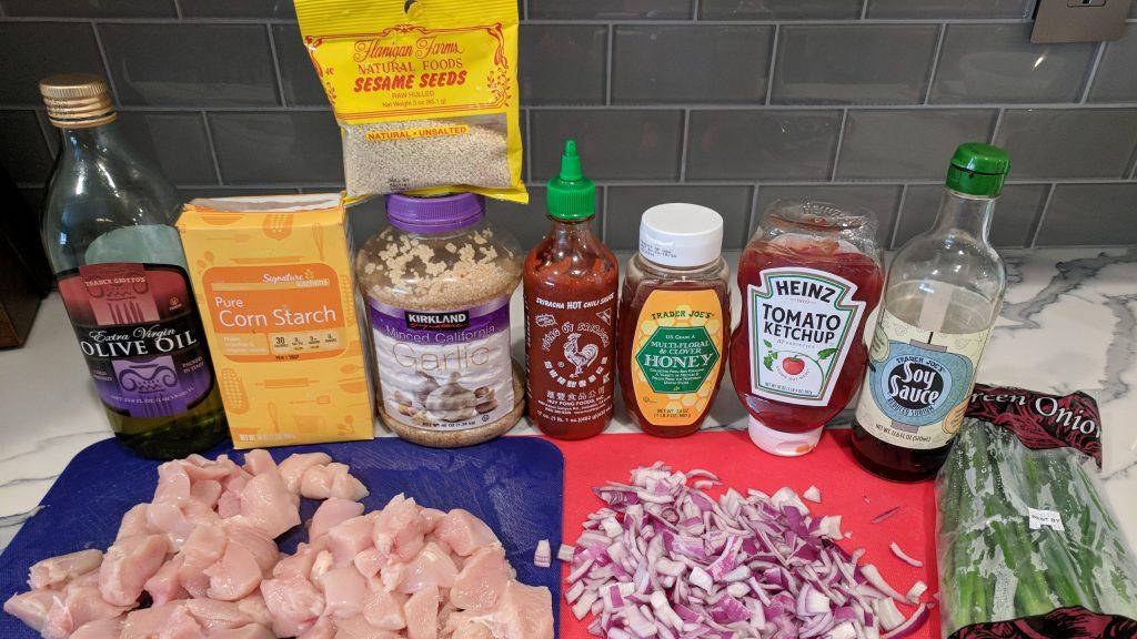 sesame-chicken-ingredients-widescreen