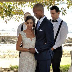 shelley-will-wedding-1