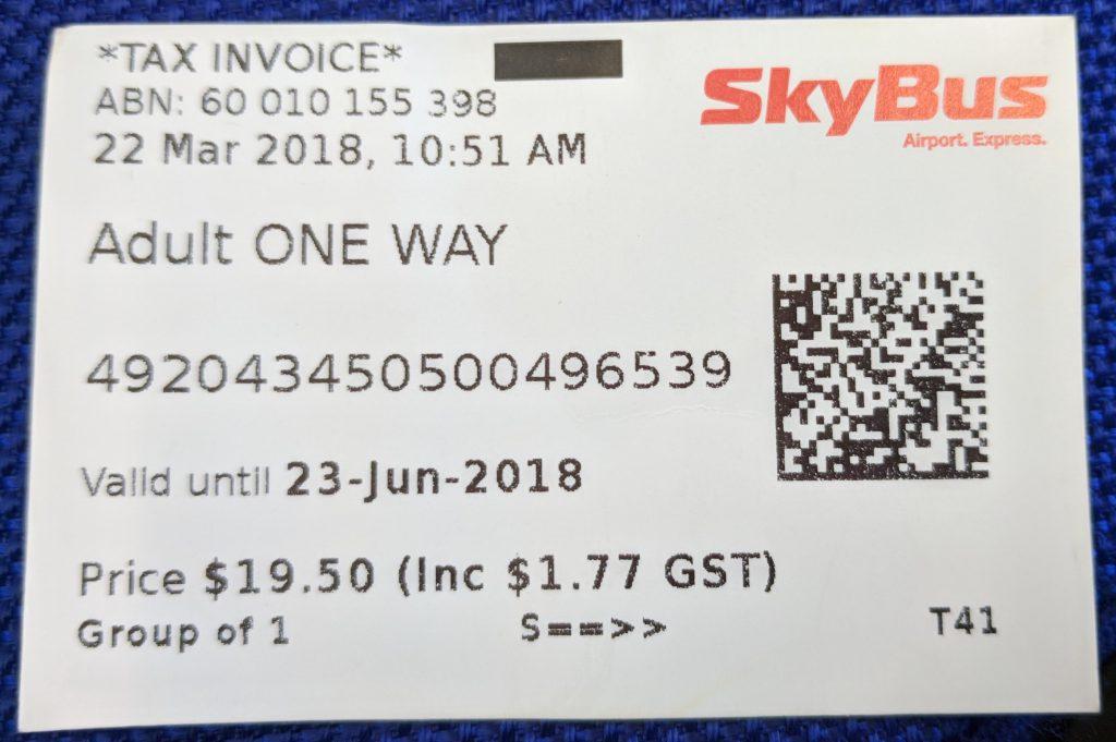 skybus-pass