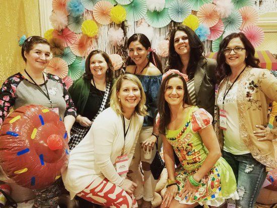 snap-blogging-conference