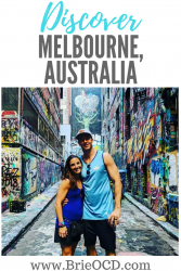 the-beauty-of-australia_-melbourne