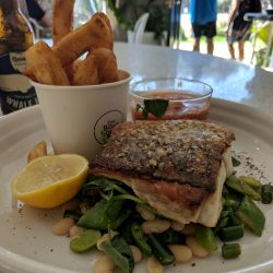 the-boathouse-lunch