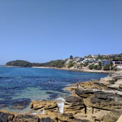 walk-from-manly-to-shelly-beach