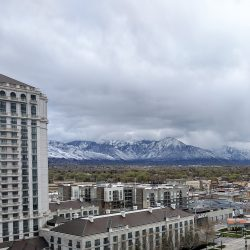 wasatch-mtns-salt-lake-city