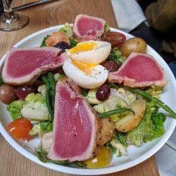 white-horse-nicoise-salad