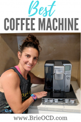 cusinart ss 10 keurig coffee machine