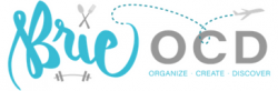 website logo 365x120 1