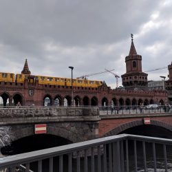 berlin great architecture