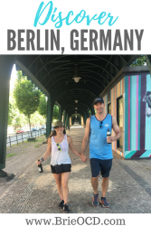 discover berlin germany