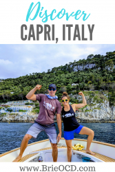 discover capri italy v2