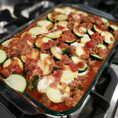 lasagna final square