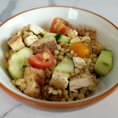 mediterranean salad final 2
