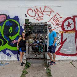 outdoor street gallery 2