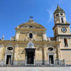 san gennaro church 1