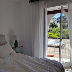tiny room at villa helios